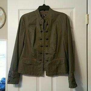 Apt. 9 lightweight jacket